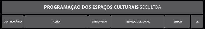 TOPO_PROGRAMAÇÃO