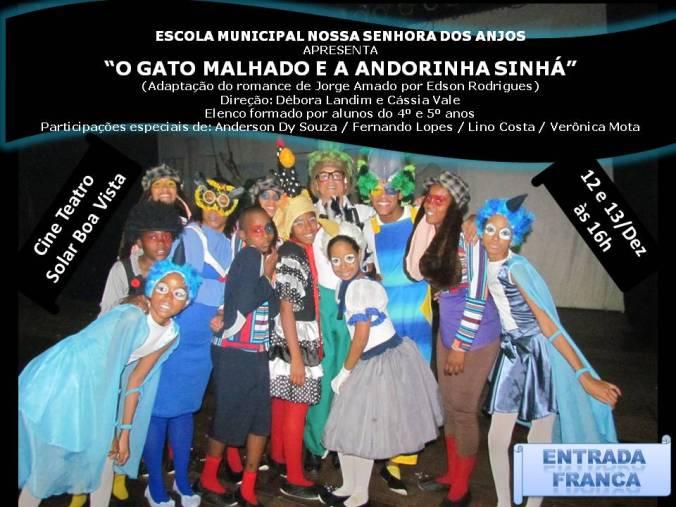 Cartaz_Gato Malhado (1)