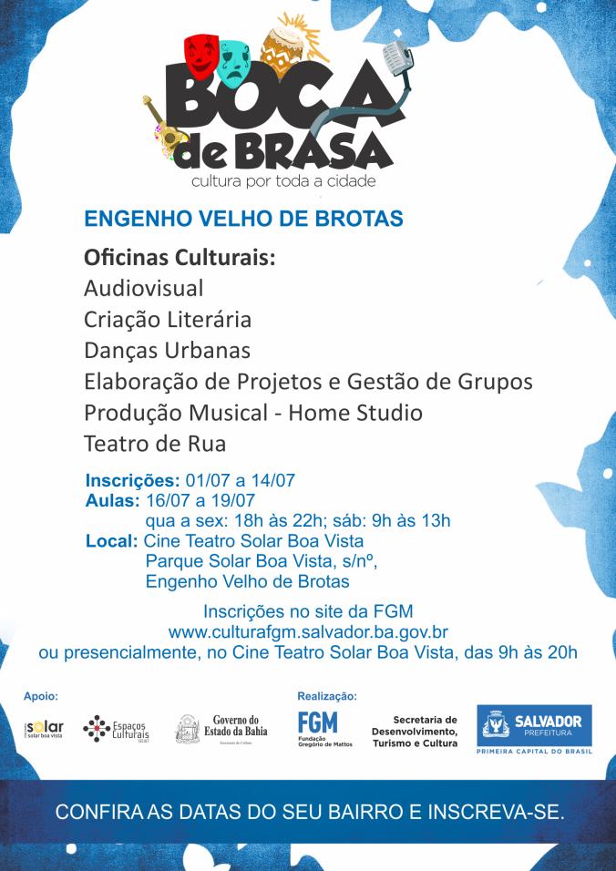 Banner eletronico_Boca de Brasa