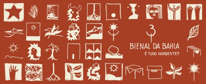 Bienal da Bahia