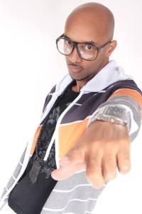 DJ CELO