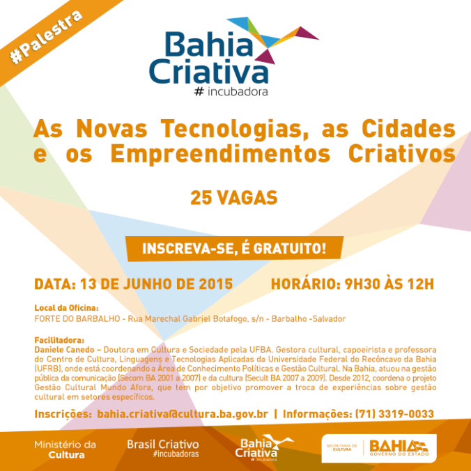 flyer_BahiaCriativa_02-06