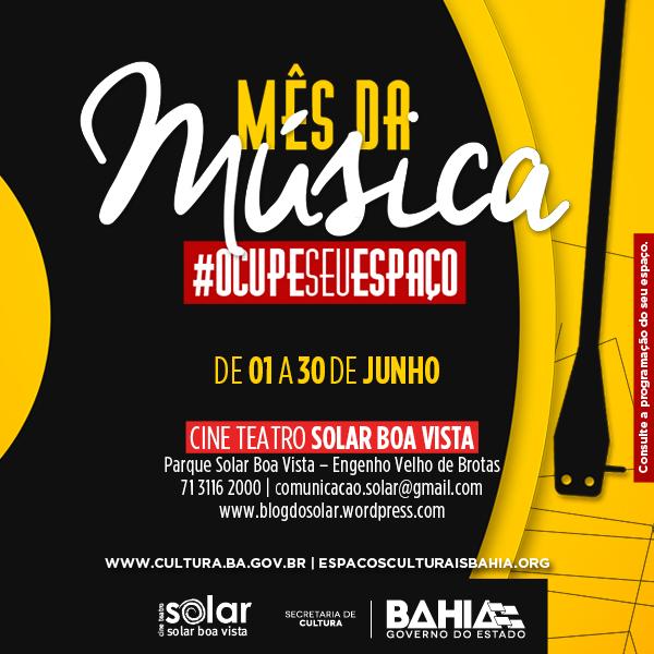 Solar Boa Vista_Card