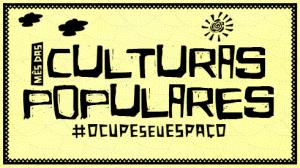 destaque_CulturasPopulares_