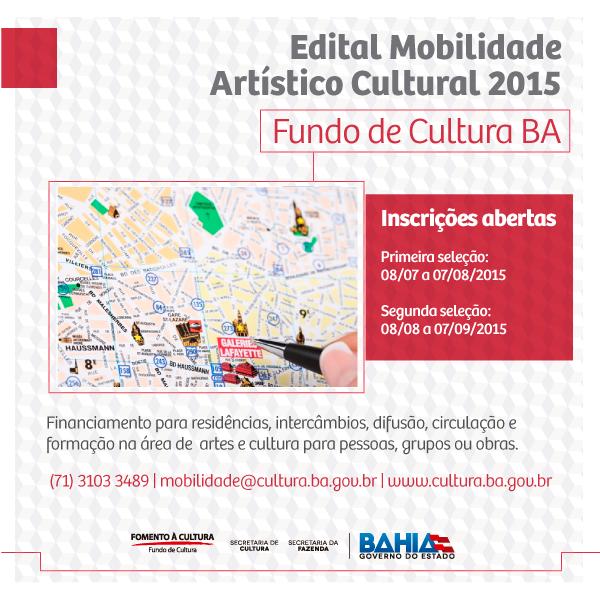 edital_fundo_mobilidade (1)
