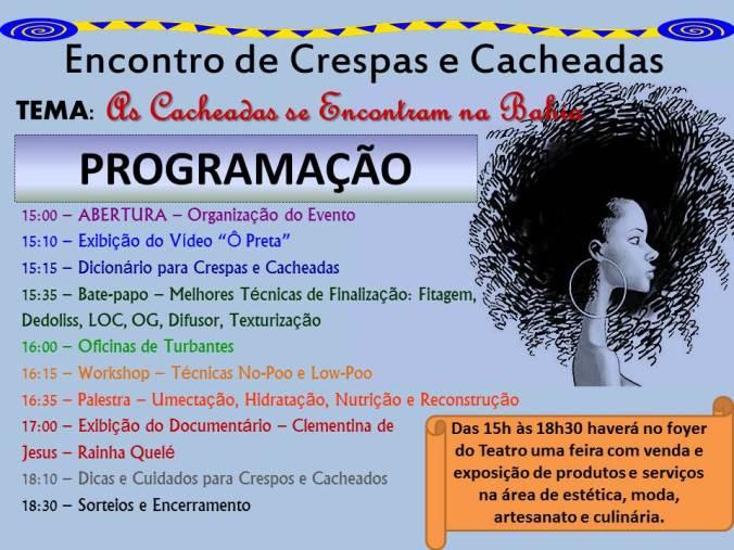 Programação_Encontro (1)