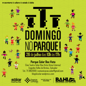 web_domingo_no_parque