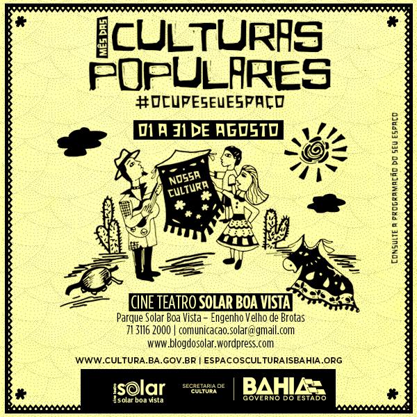card_CulturasPopulares_Solar