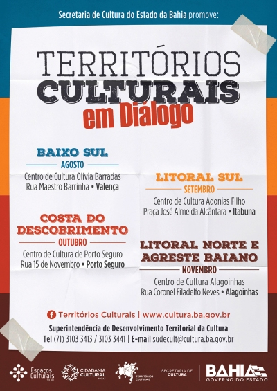 webflyer_Territórios Culturais_Interior