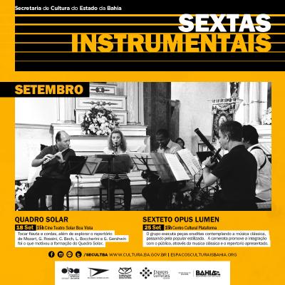 CARD_SEXTAS_INSTRUMENTAIS_SETEMBRO