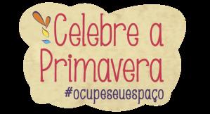 selo_Celebre_a_Primavera