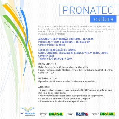 card1_PRONATEC