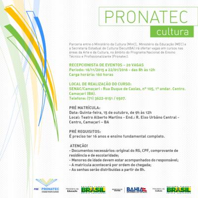 card2_PRONATEC