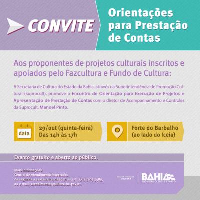 convite_prestacaodecontas_ICEIA_