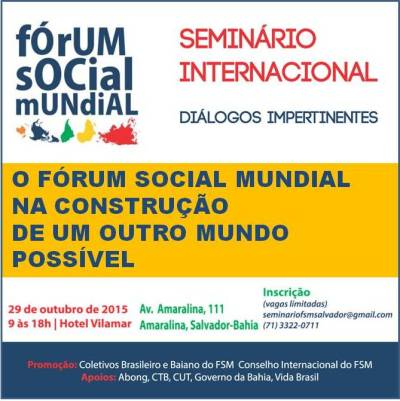 seminarioFSMsalvador29out2015