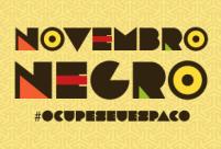 blog_solar_Negroface