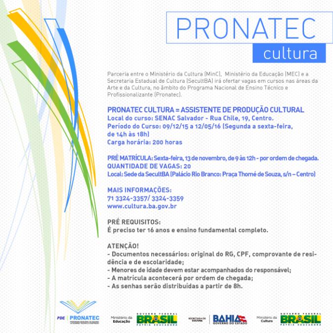card1_PRONATEC2