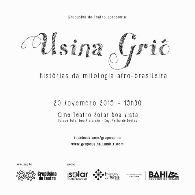 card_grupusina_usina_grio