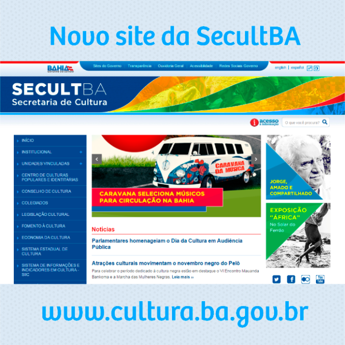 card_site_secultba_novo