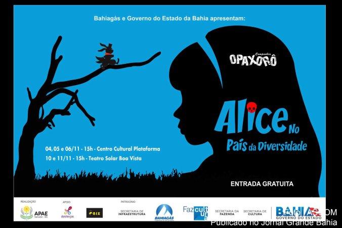 Cartaz-Alice-no-País-da-Diversidade