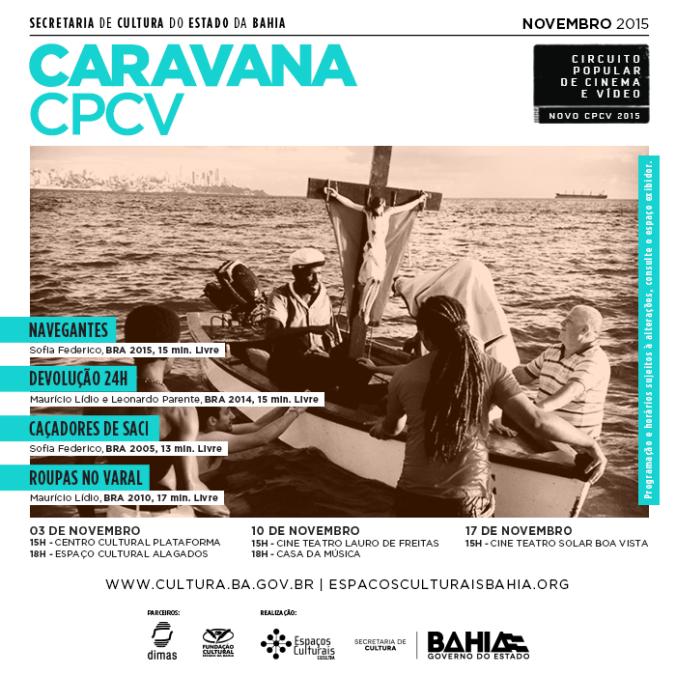 CPCV_novembro_700x700_caravanas