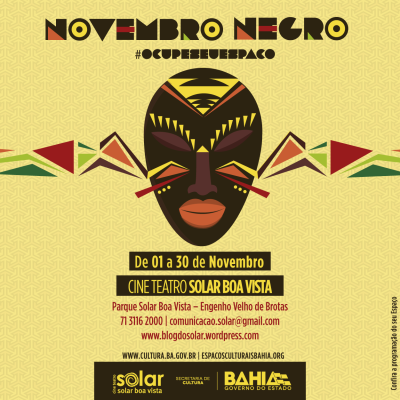 Solar_card_Negro