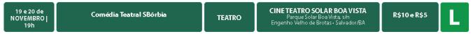 19-comedia-teatral-sborbia