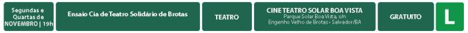 segundas-ensaio-cia-de-teatro-solidario-de-brotas