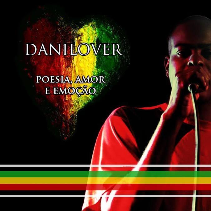 Danilover