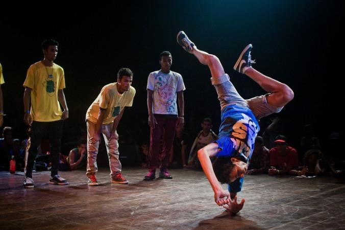 hip hop informação_foto_divulgação