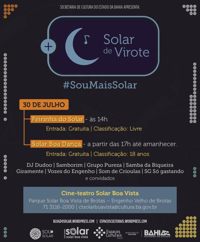 Solar de Virote-01