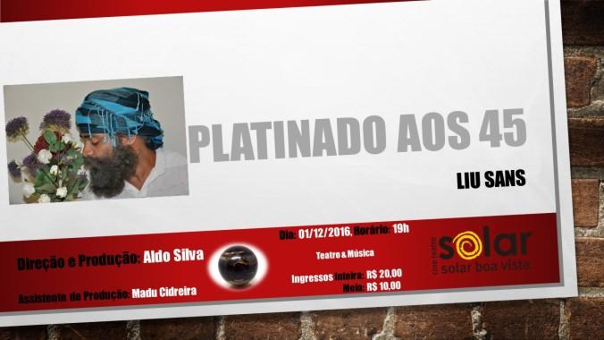 PLATINADO AOS 45 (1).jpg