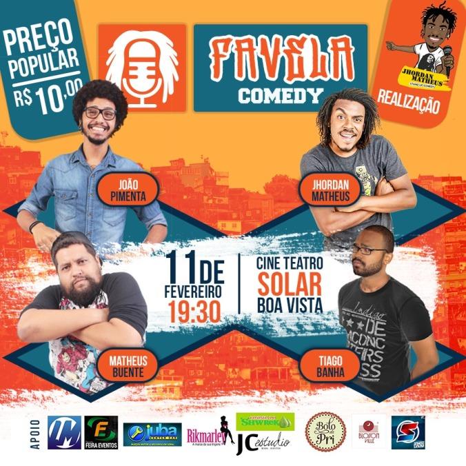 Favela Comedy (1).jpeg