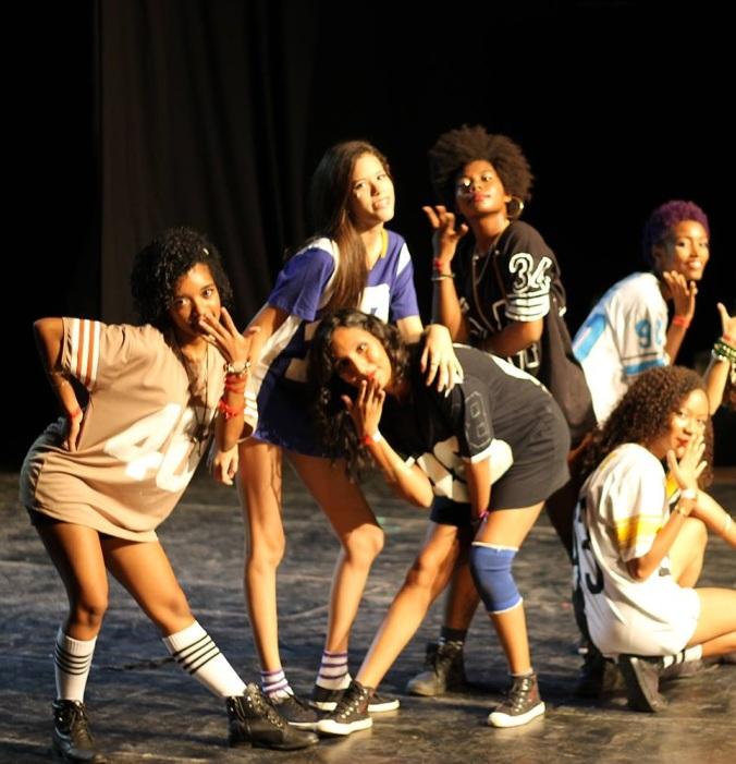 seletiva-a-team-ne-k-pop-contest-2016-a-team-2