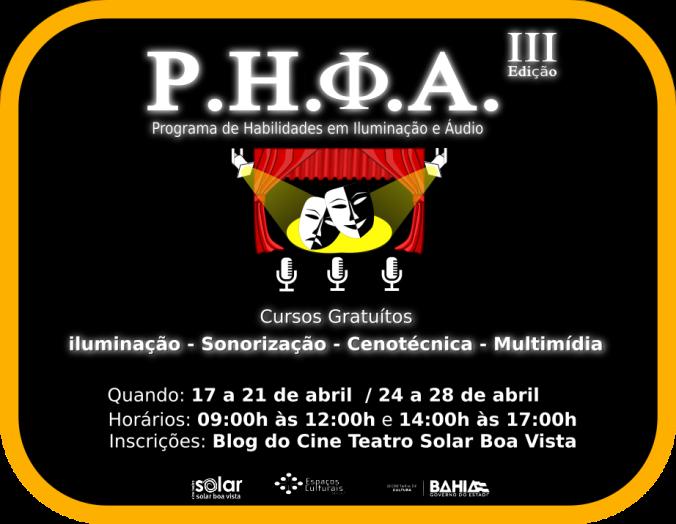 PHIA III Edição 2017.png
