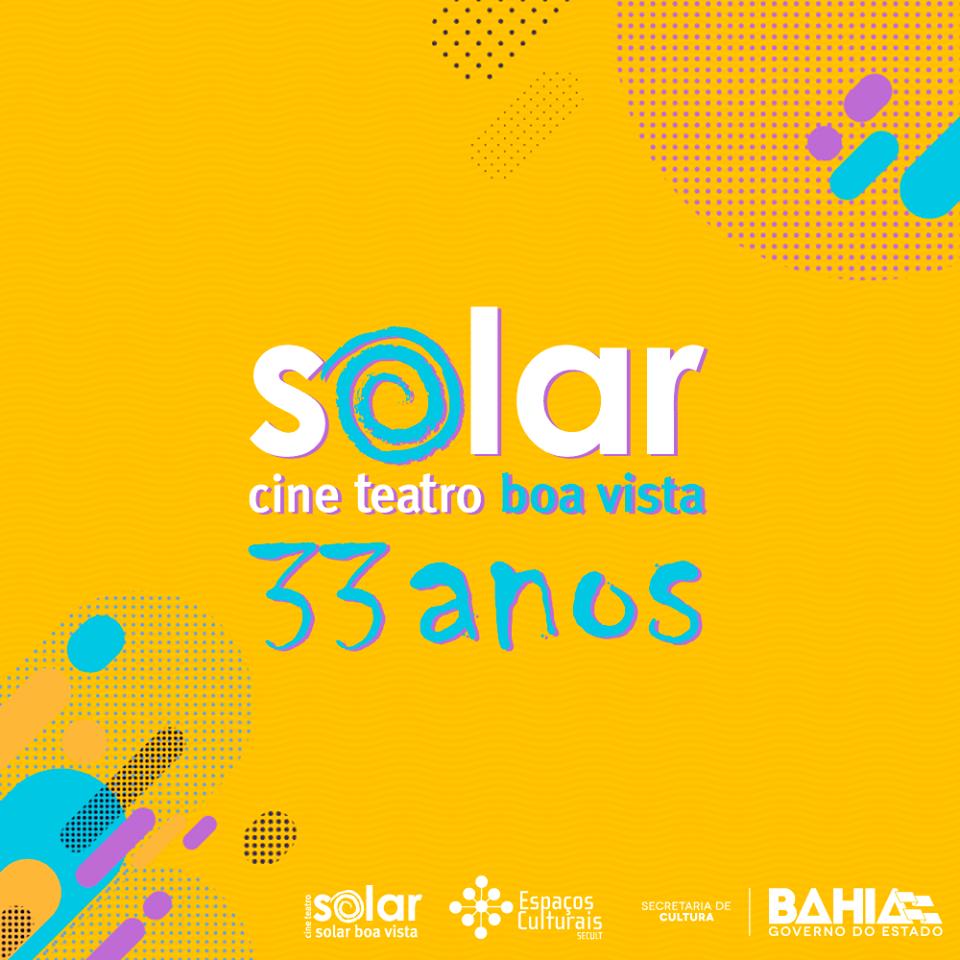 Solar_33anos