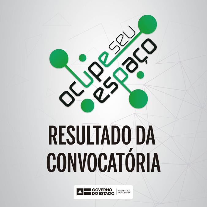 CARD - RESULTADO_CONVOCATORIA